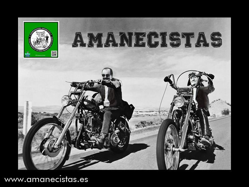 born-2-b-amanecista