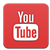 Canal Youtube Amanecistas