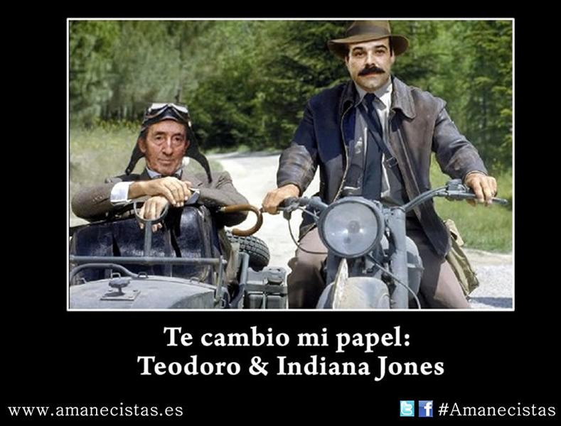 IndianaJones11