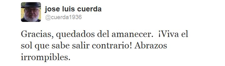 CuerdaQuedada2013