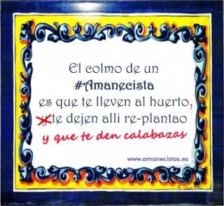 Colmo-676x622
