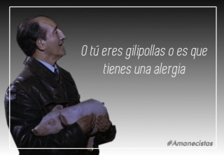 gilipollas-676x470