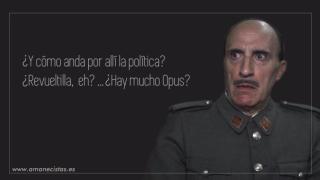 política-676x380