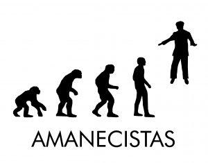 LOGO AMANECISTAS
